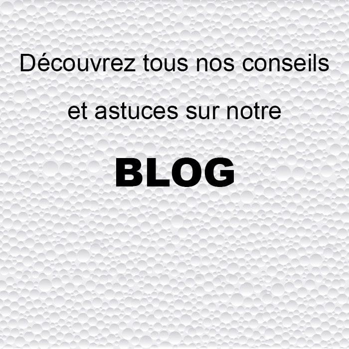 blog le polystyrene